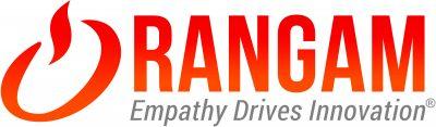 Rangam_Empathy_Logo